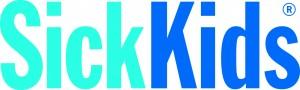 SK_PMS (2) sickkids logo